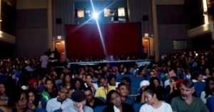 Menu__0001_Youth Film Festival