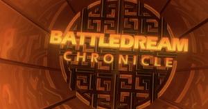 menu-battledream