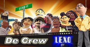 menu-lexo