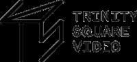 Trinity Square Video Logo