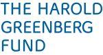 Harold-Greenberg-Fund