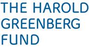 Harold-Greenberg-Funf-150