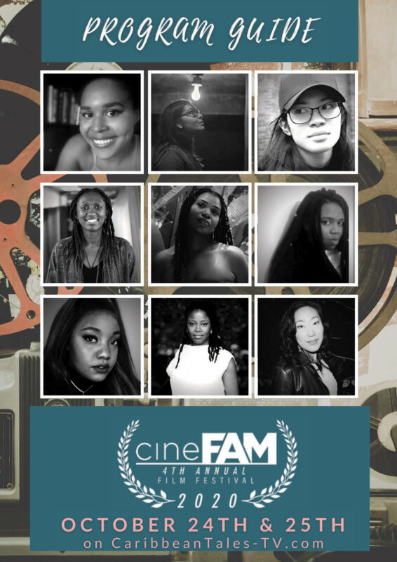 CineFAM Program FINAL-low Res