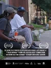 Joseph-Margaret-Poster