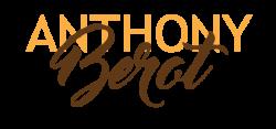 Anthony_Berot_Logo - Anthony Berot
