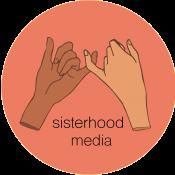 SisMedia-Logo - mandeq hassan