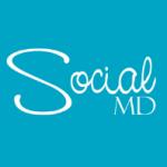 logo - Marcia Mohammed