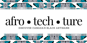 Afrotechture logo (3) - Tracey Solomon